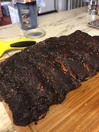 Experiences With Pellet Smokers?   Page 2   HomeBrewTalk.com ... Rec Tec Stampede Rt590 Pyramyd Air Coupon Code Forum Gabriels Restaurant Sedalia Smart Shopping During The Holidays Rec Tec Grills Coupon Ogame Dunkle Materie Line Play Pit Boss Deluxe 440d Wood Pellet Grill 440 Sq In Fabletics April 2018 Rumes Planet Kak Industries Discount Pte Vouchers Australia 10 18 15 Inserts Kerry Toyota Coupons Experiences With Pellet Smokers Hebrewtalkcom Beer Tec Review And Why I Think This Is The Best Bull Rt700 And Rating