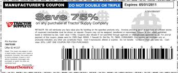 Tractor Supply Coupons November 2018 / Ac Moore Coupons ... Mtgfanatic Coupon Jiffy Lube Oil Change Coupons 10 Off Skinstore Free Shipping Code Kohls 2018 Online Blair Codes Jct600 Finance Deals Free Pizza And Discounts For National Pepperoni Pizza Day Donatos Columbus Ohio Deals Direct Kingston Ny Futurebazaar July Marcos Android 3 Tablet Spanx Amazon Michael Kors Outlet On Sams Club Coupon Border 2017 Best Cars Reviews 2dein Equestrian Sponsorship A College Girls Guide To Couponing Healthy Liv