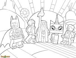 The Movie Coloring Page Lord And Friends Printable Color Sheet 58 Enchanting Print Off Pages Halloween