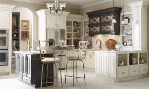 schrock kitchen cabinets hbe kitchen