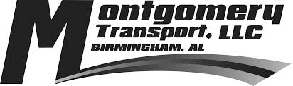 CDLLife | Montgomery Transport, LLC Solo Company Driver Trucking Job ... Cannonball Trucking Delivering Exllence Since 1964 Join Ata Alabama Association Trucker 2nd Quarter 2014 By Rdz 8573 Montgomery Transport Gngormley Co Antrim A Photo On 2017 Mack Pinnacle Chu613 Day Cab Truck For Sale 535 Hours Perdido Service Llc Mobile Al Home Heavyduty Hauling Vc Company We Deliver Quality Box Insurance Houston Tx Joe Cook Beemac Truckers Review Jobs Pay Time Equipment Truckworxmontgomery Grand Opening Youtube