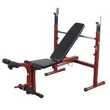 Precor C024ES MultiPress EnerG Wellness