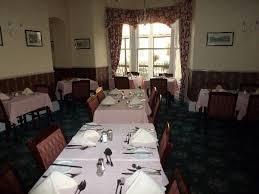 ambassador dining room ambassador dining room cambridge home of