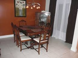 Cheap Kitchen Table Sets Canada by Used Dining Room Tables For Sale