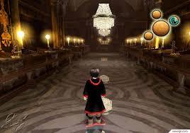 harry potter et la chambre des secrets pc harry potter and the chamber of secrets ign com
