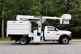 100 Forestry Bucket Truck For Sale Ctosforestry LT40