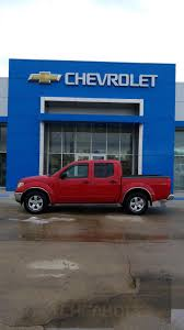 Broken Bow - Used Nissan Vehicles For Sale Cumberland Used Nissan Pathfinder Vehicles For Sale 20 Frontier A New One Is Finally On The Way 25 Cars Weatherford Dealership Serving Fort Worth Southwest Cars And Trucks Sale In Maryland 2012 Titan Bellaire Murano 2018 Crew Cab 4x2 Sv V6 Automatic At Wave La Crosse Hammond La Ross Downing Lebanon Jonesboro Used