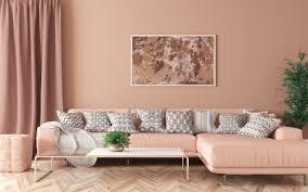 trendfarbe 2019 für wände möbel mehr furnerama