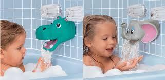 Bath Spout Cover Target by Bathtub Faucet Cover For Babies Tubethevote