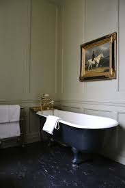 Bathtub Reglazing Houston Texas by 482 Best Design Bath Images On Pinterest Bathroom Ideas Room
