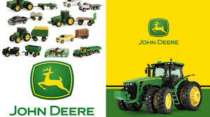 John Deere Farm Toy Set Trucks Trailers Horses Tractors Four Wheeler ... Farm Toy Playset From John Deere With Tractors Dump Truck Atv Tonka 90667 Steel Toughest Mighty Dump Truck Amazoncouk Toys Games Bruder John Deere T670i Combine Harvester Action Toy Figures Tomy 42928 Big Scoop 3 Ebay 46393 Ride On Loader Online Kg Electronic 116 Peterbilt Model 367 Straight 46184 Pn Mattel Inc Nordstrom Rack Tractor Box Set Reviews Wayfair 164 Ertl Implement Hauling Flatbed Plastic Pedal 38cm Mega Pickup Ute