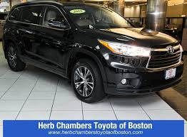 Herb Chambers Toyota Of Boston | Vehicles For Sale In Boston, MA 02134 Haverhill Ma Used Trucks For Sale Less Than 1000 Dollars Autocom Cars Fremont Pickup Atkinson Nh Boston Glens Dracut Route 110 Auto Sales Bidcars And The Best Dealership In Gerardos Foreign Ford Dump In Massachusetts For On Car Dealer Fitchburg Lunenburg Leominster Gardner Worcester Caforsalecom West Wareham Akj Popular Suvs Westborough Dans Jeep Tucks Gmc Is A Hudson New Used Chevrolet Near Colonial