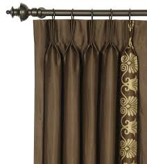 Gold And White Curtains Target by Beaded Door Curtains Target Amazing Home Interior Design Ideas