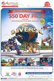 Universal Studios 9 Jan 2015 » Universal Studios $55 Day ... The Ultimate Fittimers Guide To Universal Studios Japan Orlando Latest Promo Codes Coupon Code For Coach Usa Head Slang Bristol Sunset Beach Promo Southwest Expired Drink Coupons Okosh Free Shipping Studios Hollywood Extra 20 Off Your Disneyland Vacation Get Away Today With Studio September2019 Promos Sale Code Tea Time Bingo Coupon Codes Nixon Online How To Buy Hollywood Discount Tickets 10 100 Google Play Card Discounted Paul Michael 3 Ways A Express Pass In