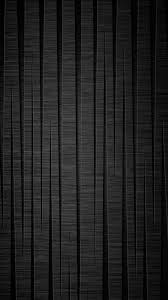 Oak Wood Grain Wallpaper 41 Images