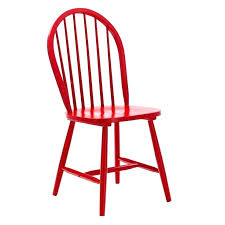 but chaise de cuisine but chaises de cuisine stunning chaise but chaise de cuisine