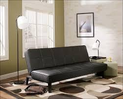 Gray Sectional Sofa Ashley Furniture by Sectionals At Ashley Furniture Furniture Pick Of The Week Acieona