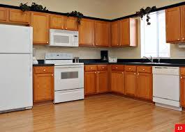 Blind Corner Kitchen Cabinet Ideas by Corner Kitchen Cabinet Ideas Maximizing The Kitchen Space With