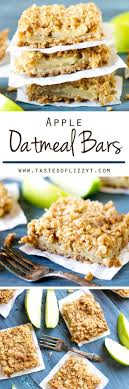 Apple Oatmeal Bars With Streusel Crust & Topping {Easy Dessert Recipe} Personal Sized Baked Oatmeal With Individual Toppings Gluten Free Best 25 Bars Ideas On Pinterest Chocolate Oat Cookies Blackberry Crumble Bars Broma Bakery The Love Bar Modern Honey Include Dried Apples Blueberries Banas Strawberry Recipe Taste Of Home Ultimate Healthy Breakfast Strong Like My Coffee With Caramel Ice Cream Topping All