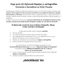 Hermano De Félix Hays Escrituró Lote Con Datos Falsos EL