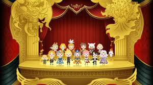 theatrhythm curtain call theatrhythm curtain call review check the rhyme