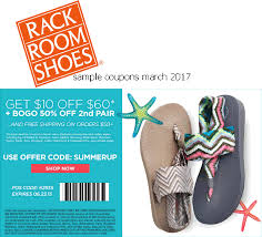 Underground Shoes Coupon Code : Pizza Domino Near Me Zalora Promo Code 15 Off 12 Sale December 2019 Discounts Birkenstock Malaysia Home Facebook Ps Plus Discount Code Singapore Cover Nails Shakopee Mn Chicago Suburbs Il By Savearound Issuu Bealls Coupons Shopping Deals Codes November Convocatoria A Ticipar En Premio Al Joven Empresario Ebonyline Wigs Coupon Country Megaticket Blossom 25 Off Salt Water Sandals Softmoc Oct 20 Friends And Family Day Redflagdealscom Comphys Days Of Christmas Giveaways Golf Womens Shoes Boots Naturalizer Comfortable Dicks Sporting Goods Exclusive Shop Event Calendar