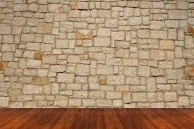 steinwand selber machen schritt für schritt anleitung
