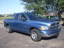 Luisrideauto: 2003 Dodge Ram SLT, Crew Cab Short Box 2 Wheel Drive ...