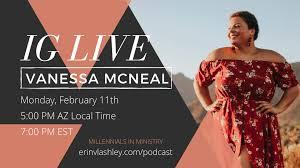 100 Mim Design Couture Vanessa McNeal Sex Trafficking Documentary Filmmaker EPISODE 035