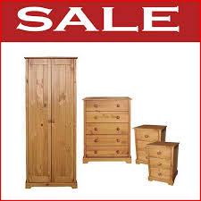 Bedroom Furniture For Sale In Karachi