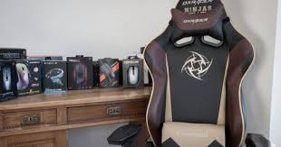 home pro gaming chairs