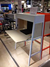 ikea ps 2014 bureau ikea desk ps 2014 photos hd moksedesign