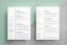 Resume Portfolio Examples Hairstyles Resume Templates Word ... Cvita Cv Resume Personal Portfolio Html Template 70 Welldesigned Examples For Your Inspiration Stylio Padfolioresume Folder Interviewlegal Document Organizer Business Card Holder With Lettersized Writing Pad Handsome Piano 30 Creative Templates To Land A New Job In Style How Make Own Blog Into A Dorm Ya Padfolio Women Interview For Legal Artist Sample Guide Genius Word Vsual Tyson Portfoliobusiness Pu Leather Storage Zippered Binder Phone Slot
