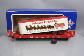 Buy USA Trains 1763 G Budweiser Clydesdale Piggyback - Plastic ... 2017 Ford Superduty Brochure Under Bed Plastic Storage Boxes The 2019 Kids Model Toy Car Kits Gift Box Packing Big Container Little Tikes Digger Sandbox At Titan Tool 32 In Poly Chesttt288000 2018 Auto Automotive Assorted Boat Truck Blade Fuse Cargo Max Hard Cheap Black Find Covers New Actros Mp1 Battery Cover Steers Duha Tote Suv Tdc Guns And Ammo Pinterest And Buyers Products Company 24 X 36 Diamond Tread