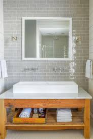 Bathroom. Beach Bathroom Decor Ideas: Beachy Bathrooms Ideas Beach ... Bathroom Bathroom Collection Sets Sailor Ideas Blue Beach Nautical Themed Bathrooms Hgtv Pictures 35 Awesome Coastal Style Designs Homespecially Design For Macyclingcom 12 Best How To Decorate Mary Bryan Peyer Inc Blog Archive Hall Simple Cape Cod Ceiling Tile Closet 39 Stylish Deocom 25 And For 2019 Home Beautiful Of House Kids Nautical Remodel Final Results Cottage