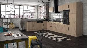 carrelage mural cuisine mr bricolage mr bricolage cuisine 3d en photo