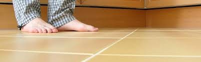 how to clean floor tile grout painting grout clean floor tile