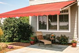 Retractable Arm Awnings - KE DURASOL Sun Screen Awnings 031 Retractable Awnings Majestic Awning New Jersey San Mateo Dr Ps Under Striped Toward Pool A Above All Youve Got It Made In The Shade 25 Trending Palm Beach Ideas On Pinterest Beach Chairs And Window Shades Palm Desert Ca Desert Window Creationsshades Slide Wire Cable Superior Weather Outdoor Pro Patio Covers C S