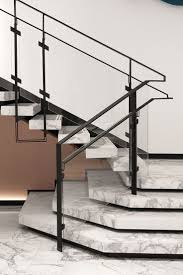 Best 25+ Marble Stairs Ideas On Pinterest | Marble Staircase ... Best 25 Frameless Glass Balustrade Ideas On Pinterest Glass 481 Best Balustrade Images Stairs Railings And 31 Grandview Staircase Stair Banister Railing Porch Railing Height Building Code Vs Curb Appeal Banister And Baluster Basement With Iron Balusters White Balustrades How To Preserve Them Stair Stairs 823 Staircases Banisters Craftsman Newel Post Nice Design Amazing 21 Handrails