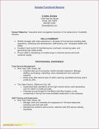 Resume Objective Sample For Hotel And Restaurant Management New 20 ... Resume Objective For Retail Sales Associate New 7 Design Resume Objective Grittrader Fniture Associate Samples Velvet Jobs Examples Retail Sazakmouldingsco Sales Pdf 11 Management Position Manager Examples 16 Objectives Sugarninescom Rumes Good Objectives Unique Photography