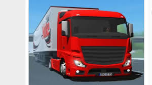 Info Harga Ets2 Euro Truck Simulator 2 V130 Dan Mod Indonesia Update ... Xpmoney X7 For V127 Mod Ets 2 Menambah Saldo Uang Euro Truck Simulator Dengan Cheat Engine Ets Cara Dan Level Xp Cepat Undery Thewikihow Money Ets2 Trucks Cheating Nice Cheat For 122x Mods Truck Simulator 900 8000 Xp Mod Finally Reached 1000 Miles In Gaming Menginstal Modifikasi Di Wikihow Super Mod New File 122 Mods Steam Community Guide Ultimate Achievement Mp W Dasquirrelsnuts Uk To Pl Part 3