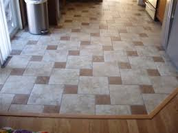 12x24 floor tile installation patterns floor tile design floor