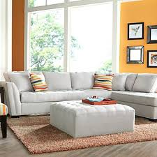 Cindy Crawford Sectional Sofa Dimensions by Sectional Sectional Couch Covers Target Cindy Crawford Home