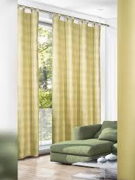 landhaus gardinen dekorationsvorschlage wohnzimmer