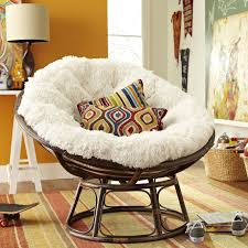 Shaggy Sand Papasan Cushion Pier 1 Imports — Bossington ... Furry Papasan Chair Fniture Stores Nyc Affordable Fuzzy Perfect Papason For Your Home Blazing Needles Solid Twill Cushion 48 X 6 Black Metal Chairs Interesting Us 34105 5 Offall Weather Wicker Outdoor Setin Garden Sofas From On Aliexpress 11_double 11_singles Day Shaggy Sand Pier 1 Imports Bossington Dazzling Like One Cheap Sinaraprojects 11 Of The Best Cushions Today Architecture Lab Pasan Chair And Cushion Globalcm