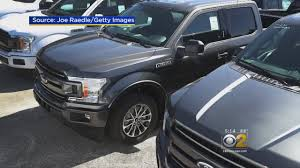 Ford Recalls Pickup Trucks Because Of Seatbelt Issue - CBS Chicago ... 410 E John St Champaign Il 61820 Trulia Andersons Rode Wave Of Retail Trends Toledo Blade 1006 Page Dr 61821 Chinese Food Trucks Around Usc La Weekly 1 Dead Critically Injured In Clearing Crash Cbs Chicago Champaignurbana Area Truck Scene A Primer Chambanamscom Used Chevrolet Blazer For Sale Cargurus Trends Inc Automotive Aircraft Boat Drury Inn Suites Champaign 905 West Anthony How Decaturs Food Trucks Keep The Meals Coming On Move Axial 110 Scx10 Ii Deadbolt 4wd Rtr Towerhobbiescom