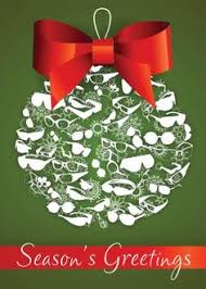 Christmas Tree Cataract Surgery by Eyeglass Christmas Tree Christmas Pinterest Christmas Tree