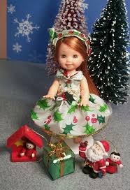 Ebay Christmas Trees India by 220 Best Barbie Kelly Images On Pinterest Barbie Kelly Doll