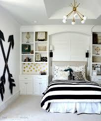 Teen Girl Bed Room Ideas 366
