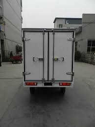China 200cc Three Wheel Refrigerator Truck/Refrigerator Cooling Box ... Jmc Refrigerator Truck Supplier Chinarefrigerator Cargo 6 Ton 15 C Ice Box Truck 290 Hp Commercial Refrigerator For Silver With Black Trailer Stock Photo Picture Classic Metal Works Ho 305 11946 Chevy File2005 Nissan Clipper Truck Rearjpg Wikimedia Commons Icon Set In Flat And Line Vector Image China Mini Euro 5 Small Foton How To Transport A Fridge By Yourself Part 2 Youtube Man Tgs 2012 3d Model Vehicles On Hum3d Low Poly White Andrew_rybalko Dfac Royalty Free